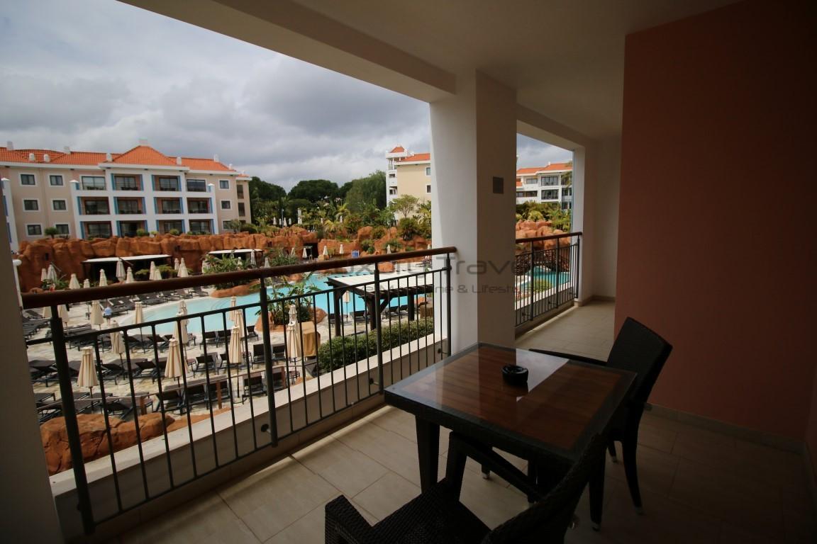 Hilton_Vilamoura_Algarve_Balcony