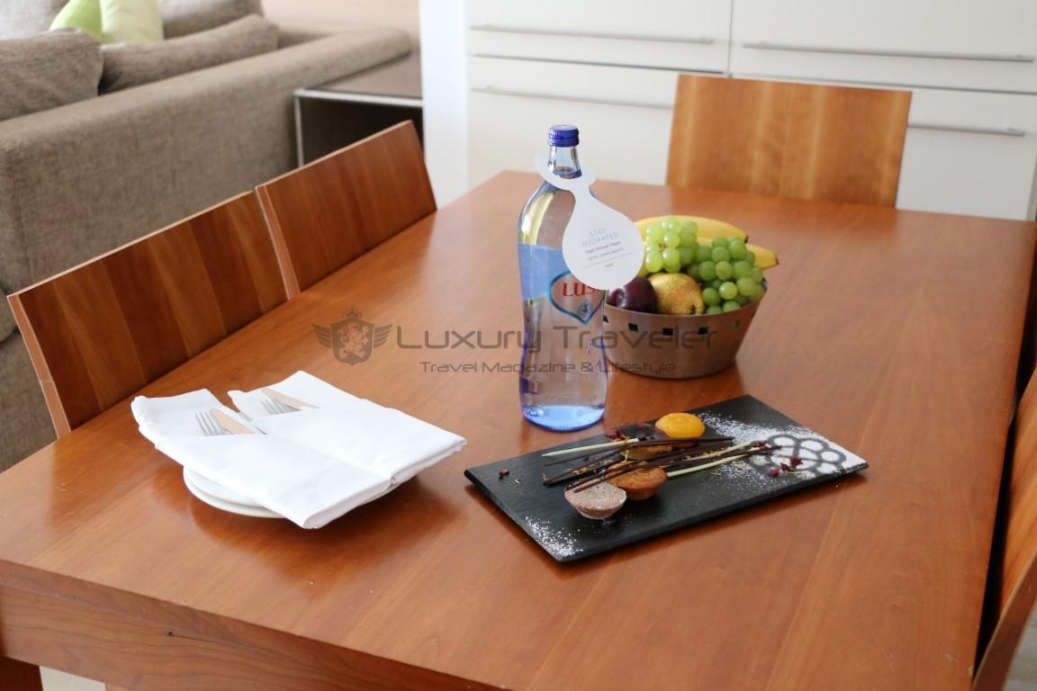 Hilton_Vilamoura_Algarve_Hotel-Resort