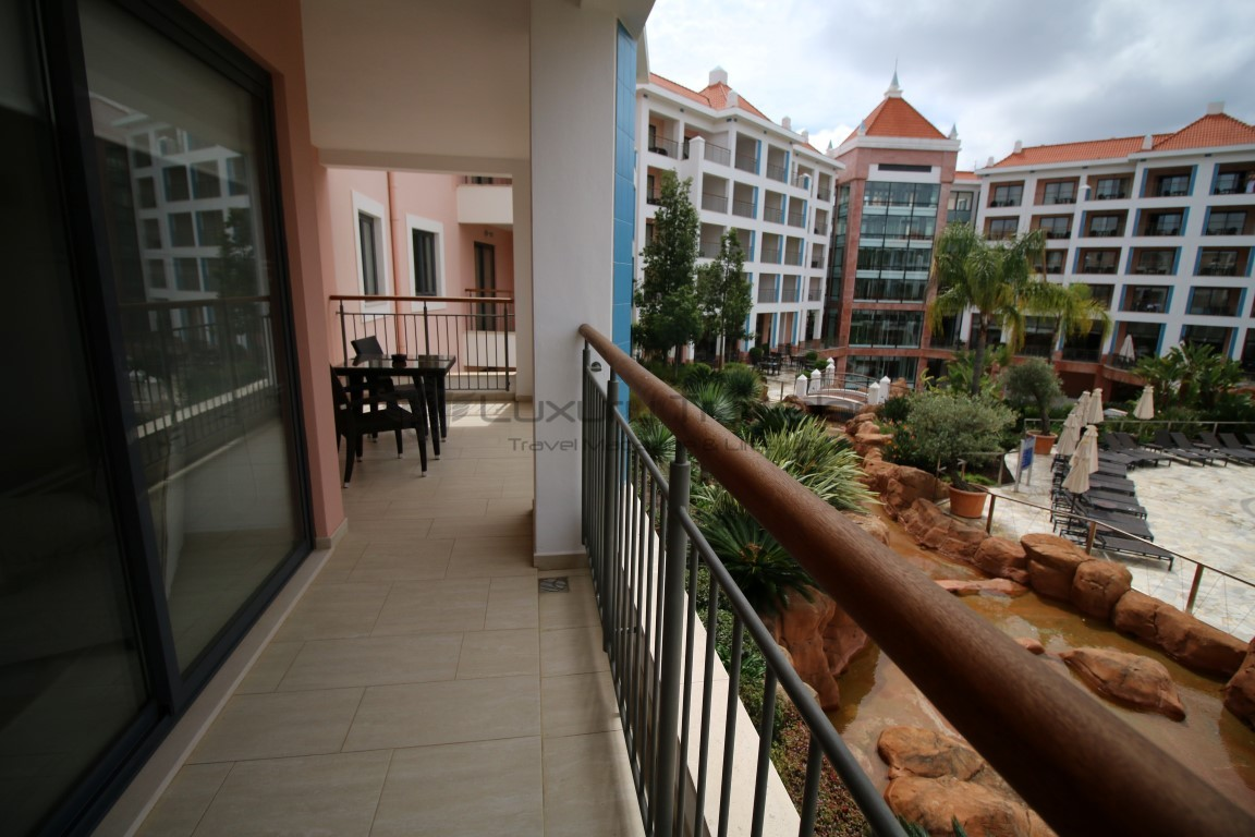 Hilton_Vilamoura_Algarve_Terrace