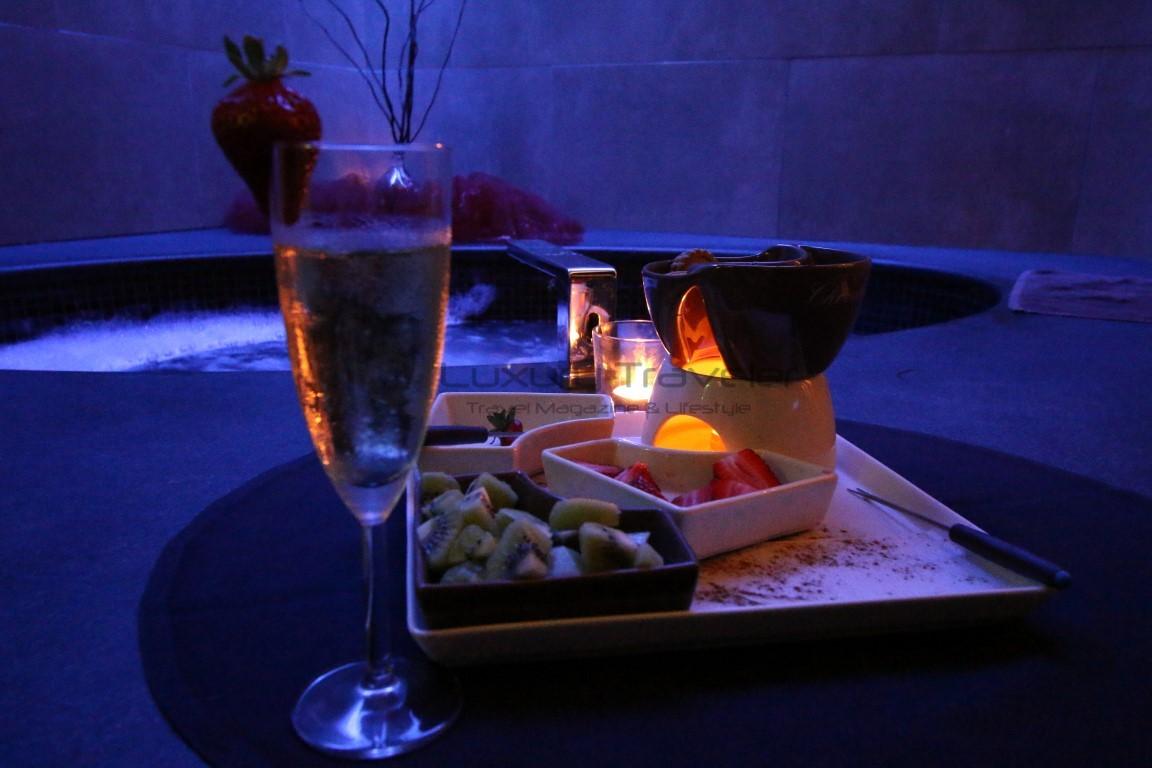 Hilton_Vilamoura_Seven_SPA_Founde_Relax