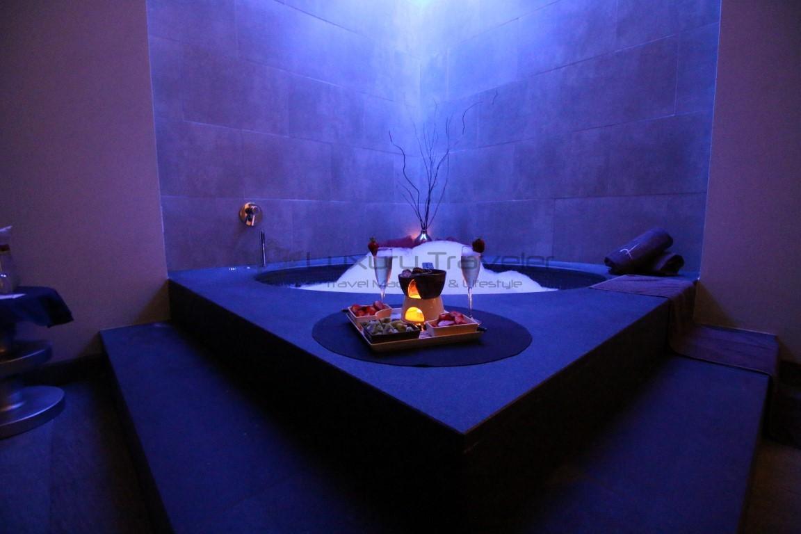 Hilton_Vilamoura_Seven_SPA_Jacuzzi_Relax