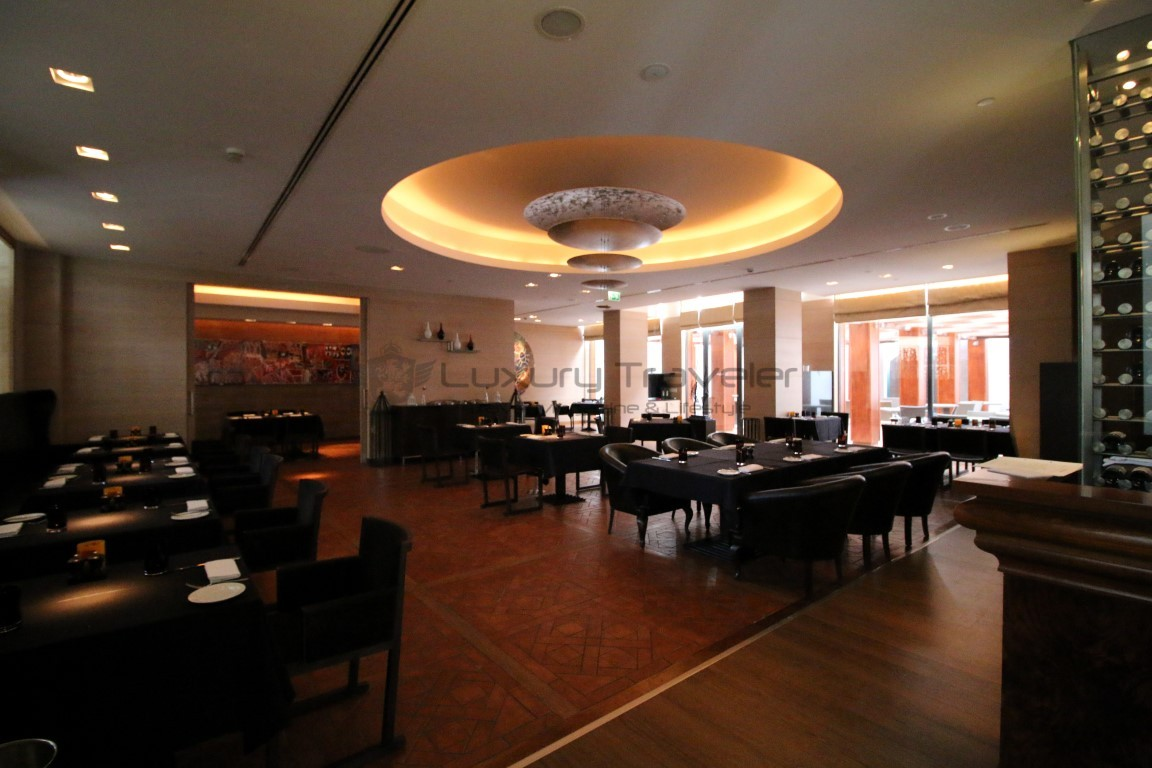 Hilton_Vilamoura_Algarve_Portugal_Cilantro_Restaurant