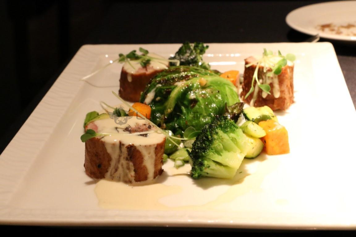 Hilton_Vilamoura_Cilantro_Restaurant_Dinning_