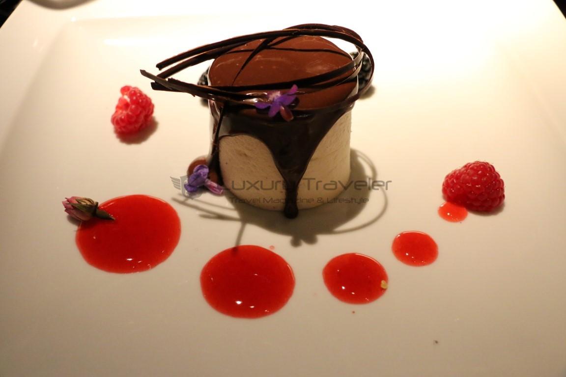 Hilton_Vilamoura_Cilantro_Restaurant-desert