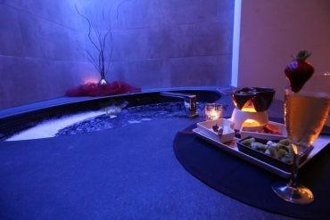 Hilton_Vilamoura_Seven_SPA_LuxuryHotels