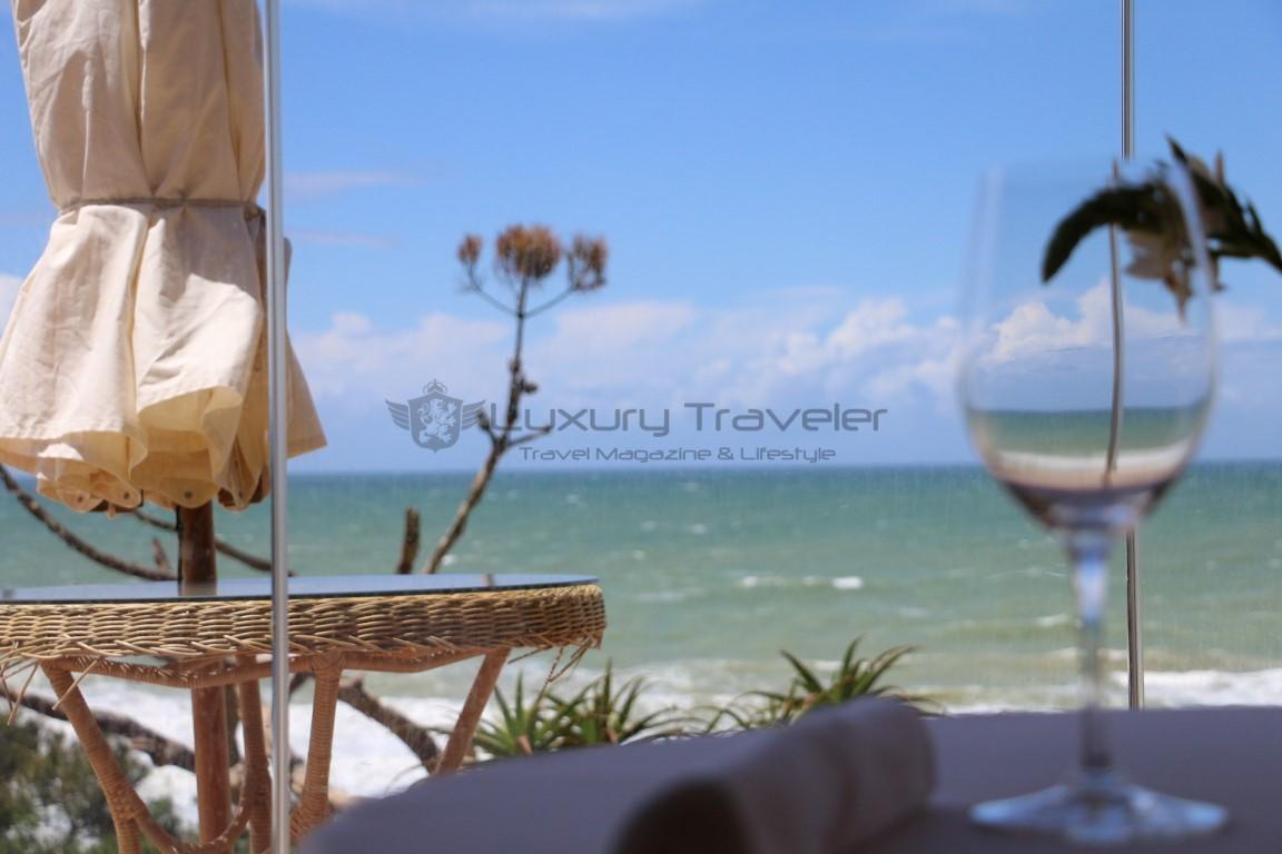 Michelin_Restaurant_Vila_Joya_Location