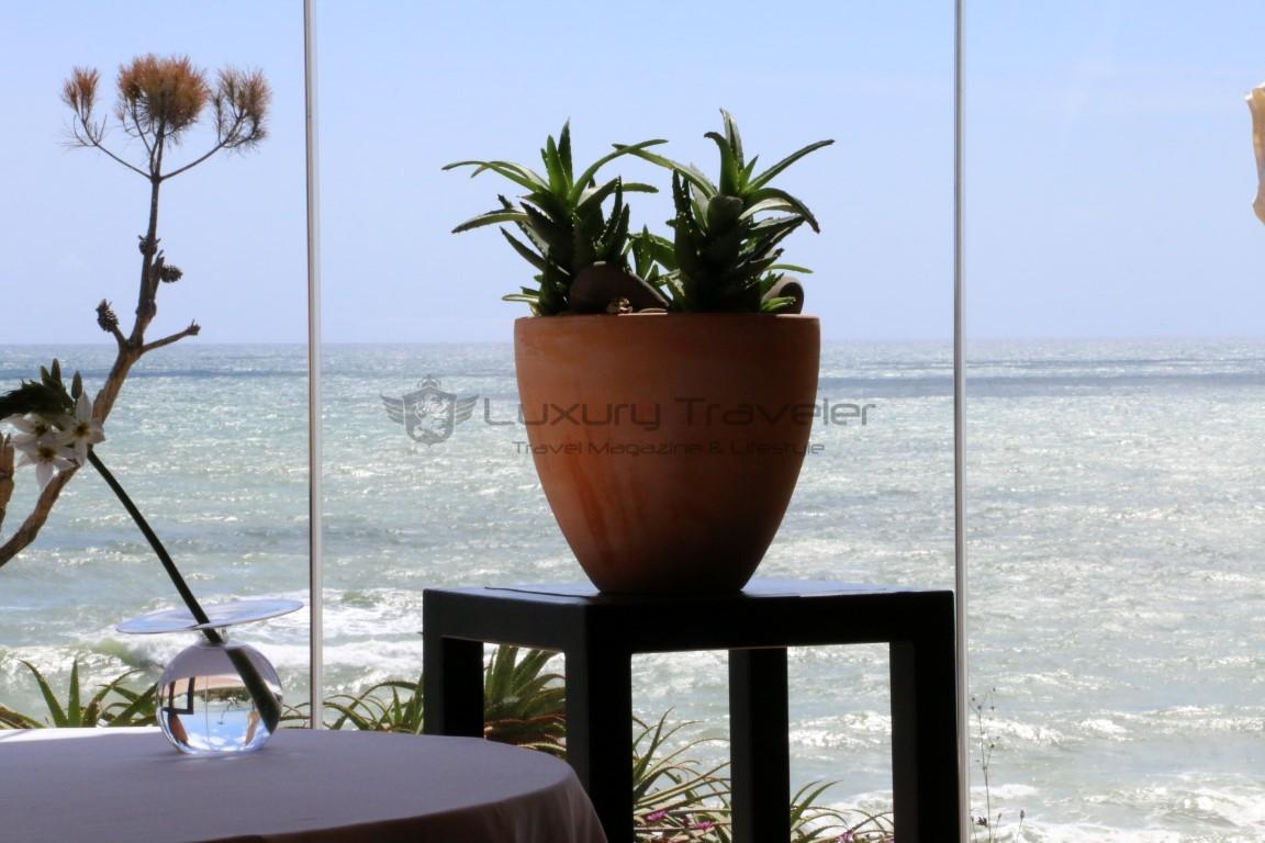Michelin_Restaurant_Vila_Joya_Lunch