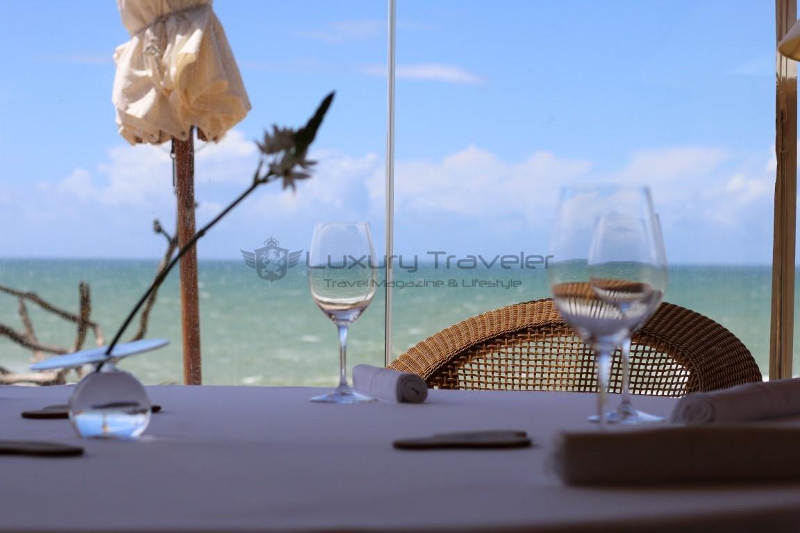 Michelin_Restaurant_Vila_Joya_Portugal_Algarve