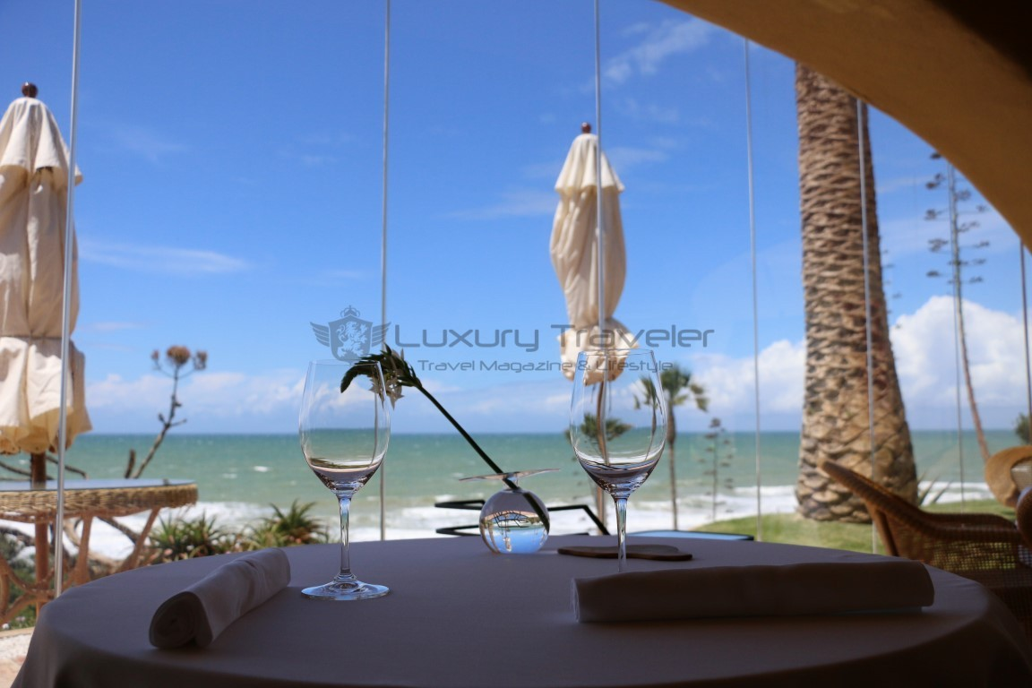 Michelin_Restaurant_Vila_Joya_View_Algarve