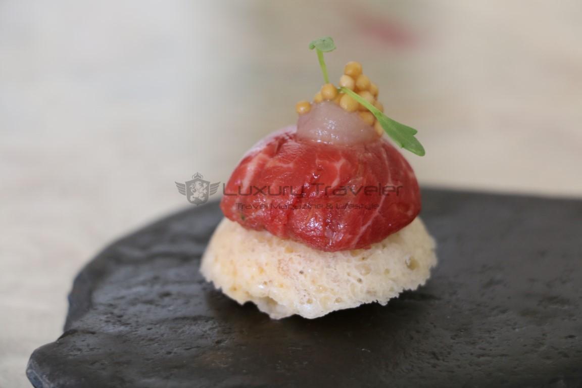 Michelin_Restaurant_Vila_Joya_Algarve_Menu
