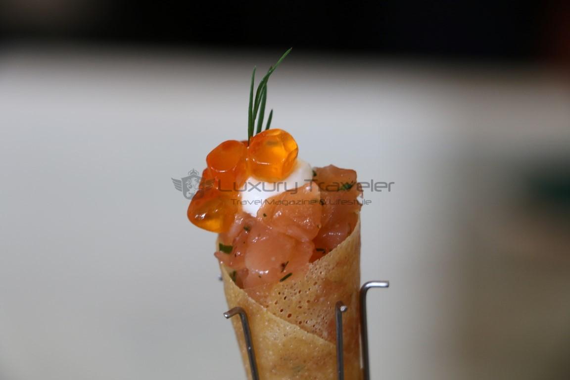 Michelin_Restaurant_Vila_Joya_Menu