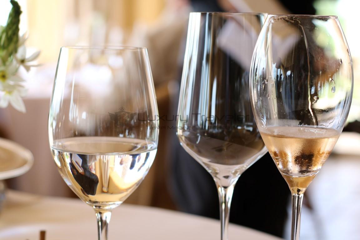Michelin_Restaurant_Vila_Joya_Menu_Seafood_Wines