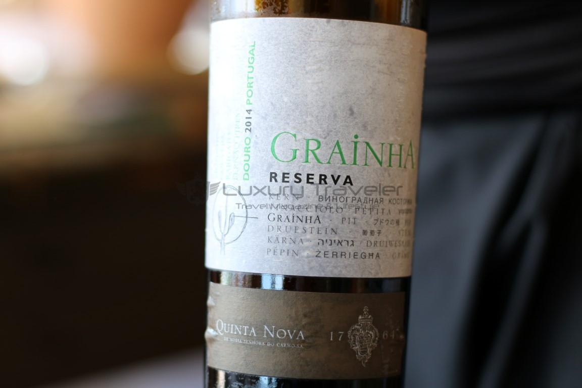 Michelin_Restaurant_Vila_Joya_Wine_Algarve