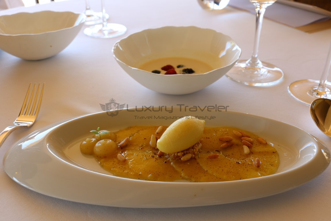 Vila_Joya_Michelin_AlgarveRestaurant_Desert