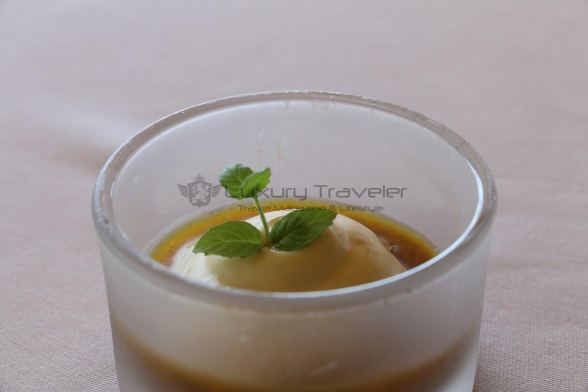 Vila_Joya_Michelin_Restaurant_Menu_Desert