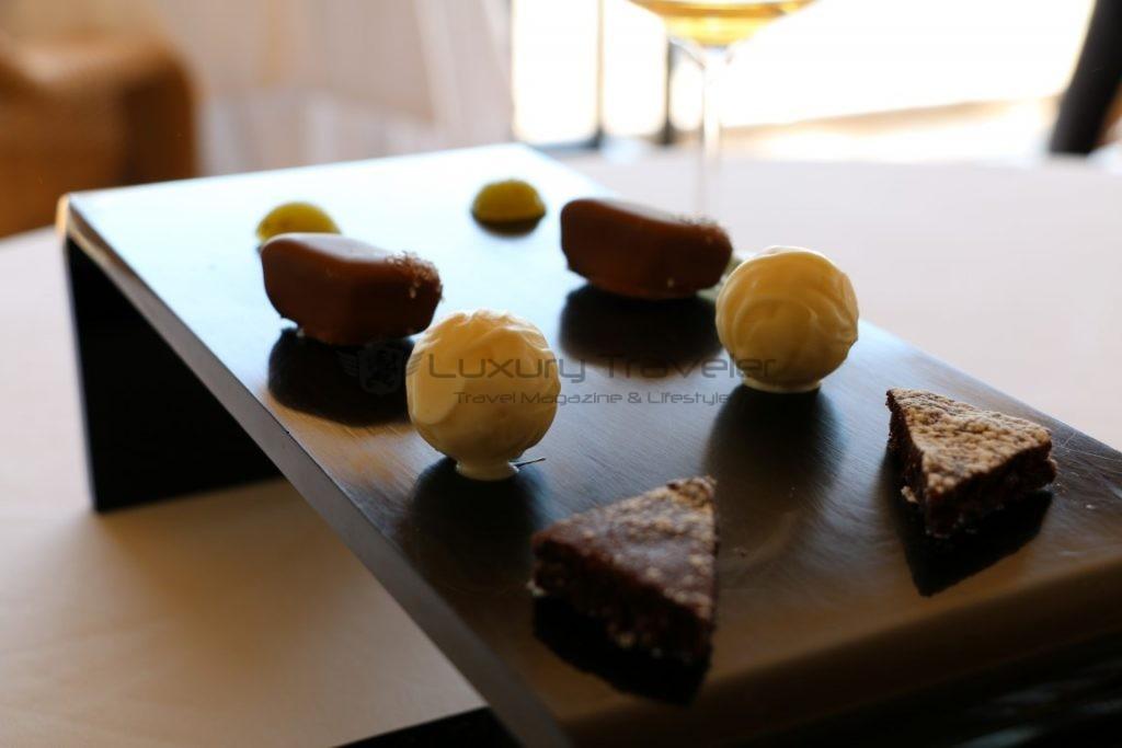 Vila_Joya_Restaurant_Deserts