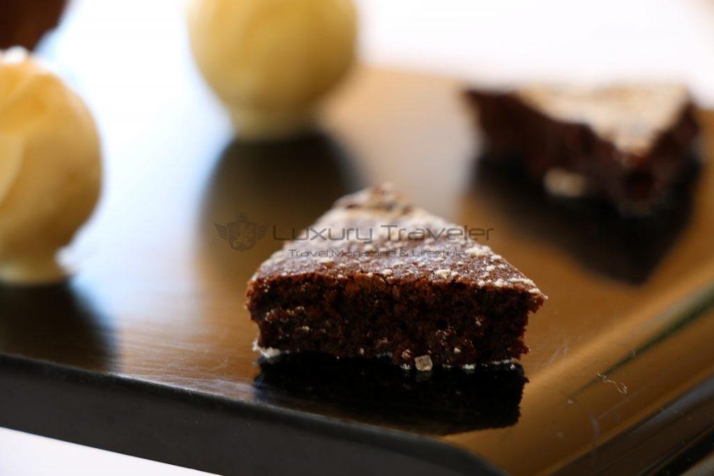 Vila_Joya_Restaurant_Deserts_