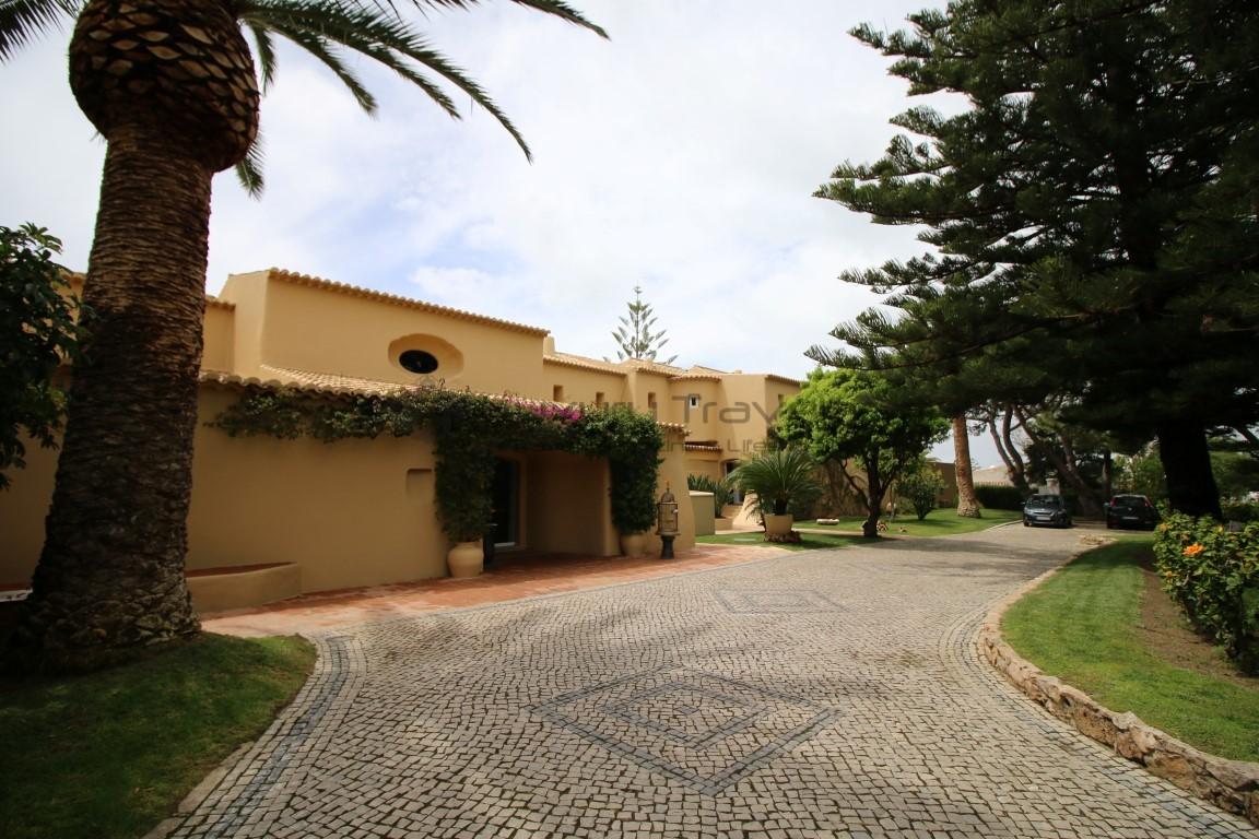 Vila_Joya_Hotel_Algarve_Portugal