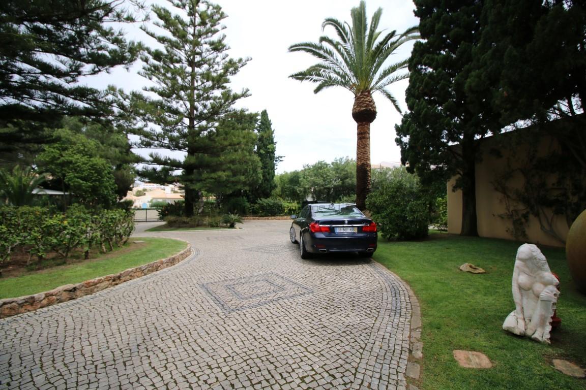 Vila_Joya_Hotel_Algarve_Portugal_Luxury