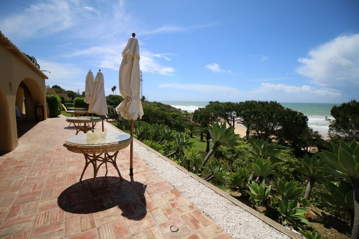 Vila_Joya_Hotel_Algarve_Portugal_Terrace