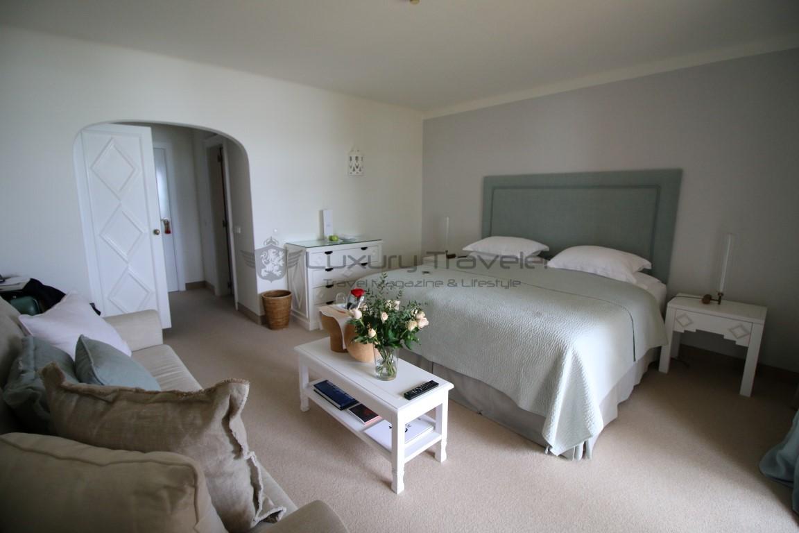 Vila_Joya_Hotel_Algarve_Bedroom