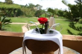Vila_Joya_Hotel_Algarve_Portugal_Amazing