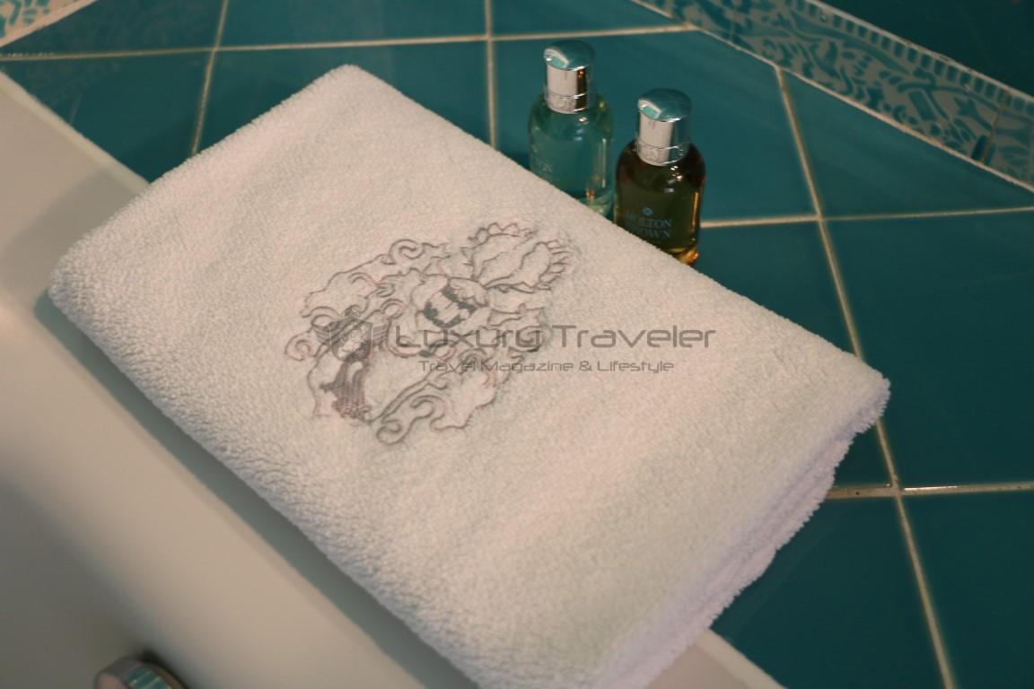 Vila_Joya_Hotel_Algarve_Portugal_Bathrooms