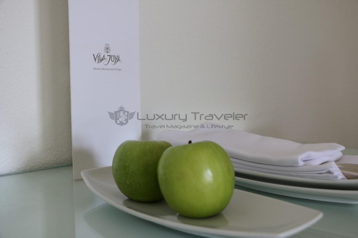 Vila_Joya_Hotel_Algarve_Portugal_Boutique