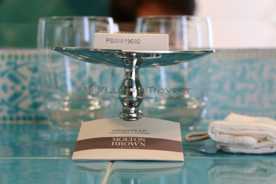 Vila_Joya_Hotel_Algarve_Portugal_Boutique_Molton_Brown