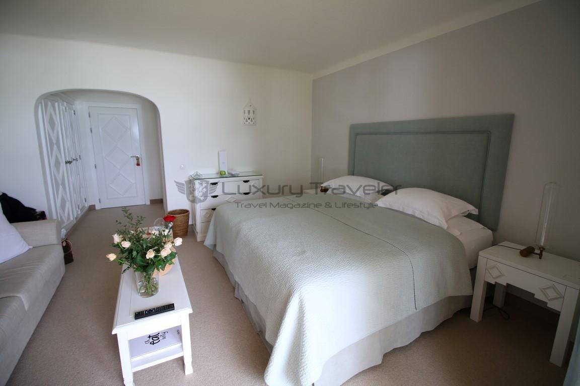 Vila_Joya_Hotel_Algarve_Portugal_Deluxe_Room