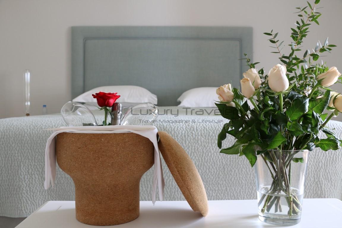 Vila_Joya_Hotel_Algarve_Portugal_Rooms