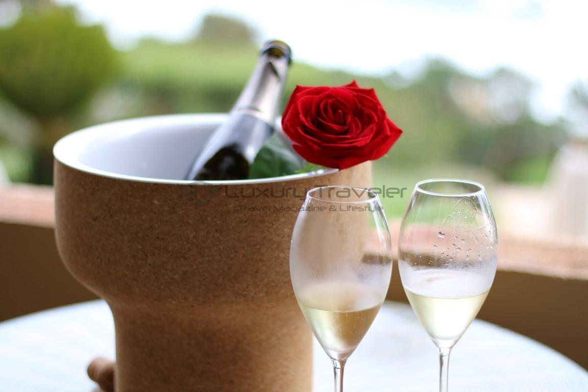 Vila_Joya_Hotel_Algarve_Portugal_Welcome_Drink