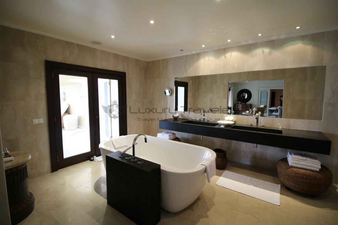 Vila_Joya_Hotel_Algarve_Portugal_Bathroom