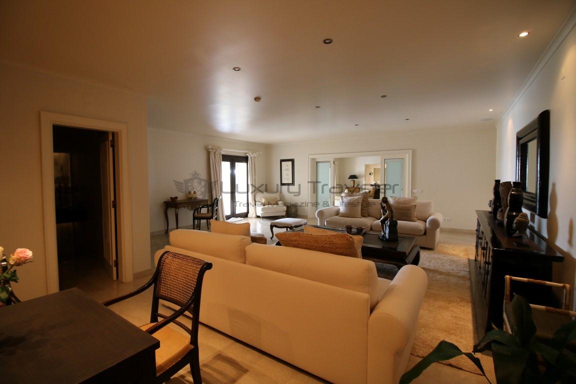 Vila_Joya_Hotel_Algarve_Portugal_Luxury_Resort_Suites