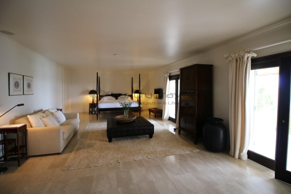 Vila_Joya_Hotel_Algarve_Portugal_Luxury-Suites