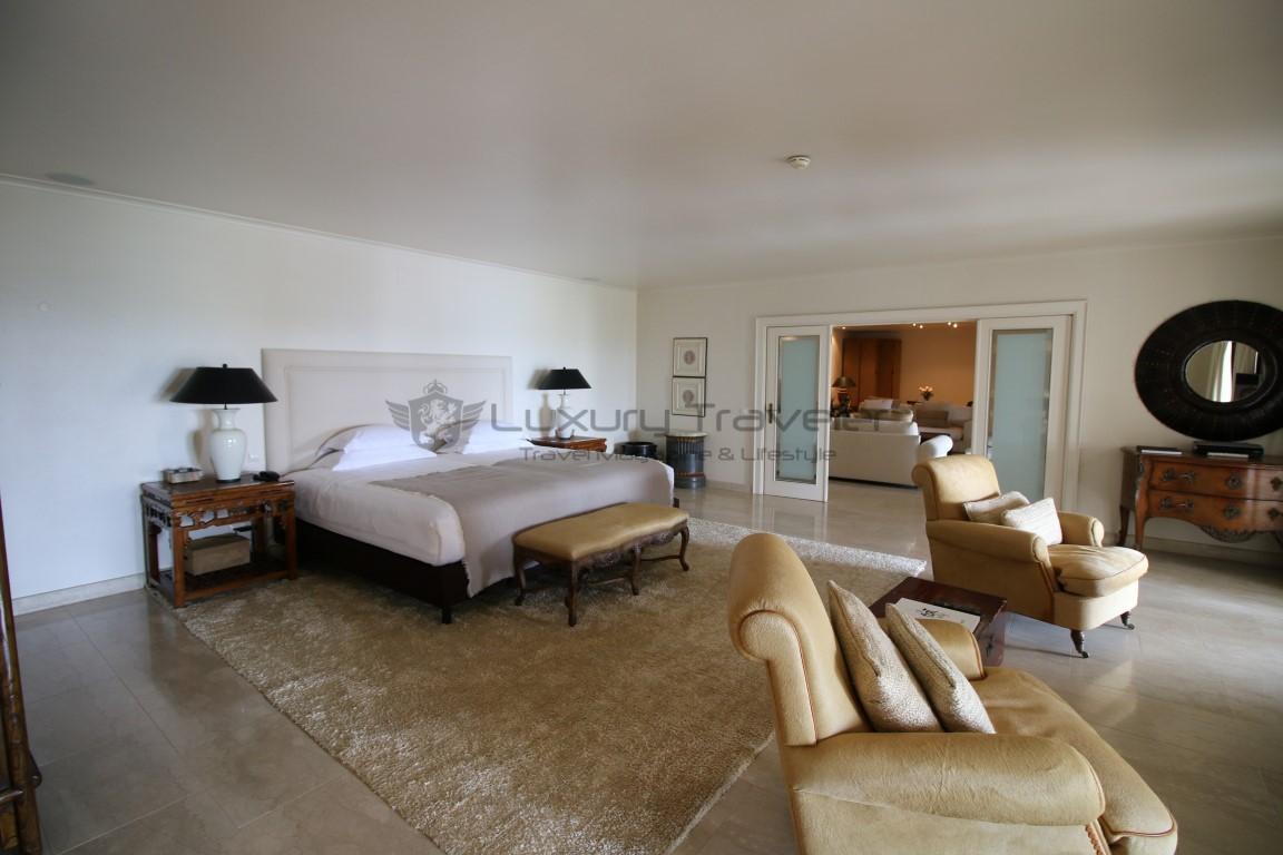 Vila_Joya_Hotel_Algarve_Portugal_Master_Suite
