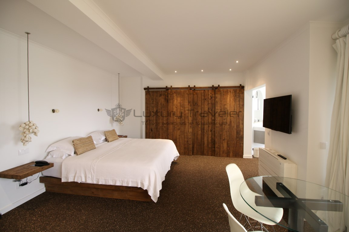 Vila_Joya_Hotel_Algarve_Portugal_Suites_Bedrooms
