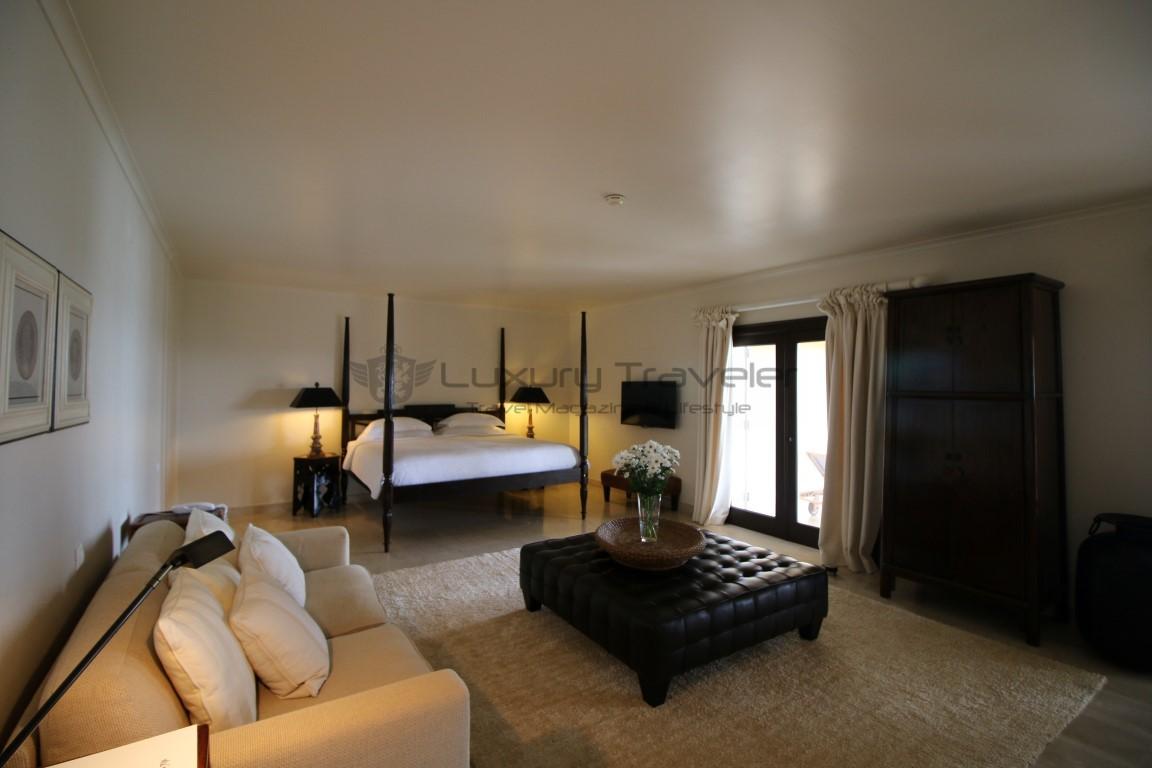 Vila_Joya_Hotel_Algarve_Portugal_Suites_Luxury