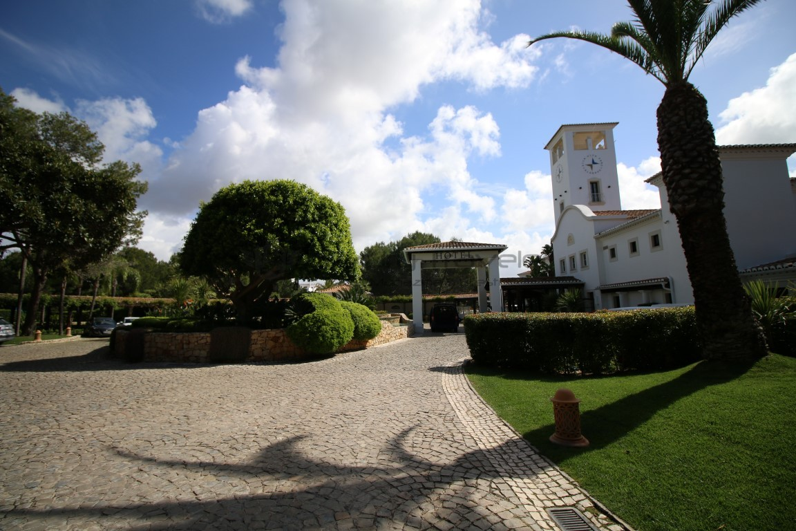 Vila_Vita_Parc_Algarve_Resort_Portugal_Gardens_Location