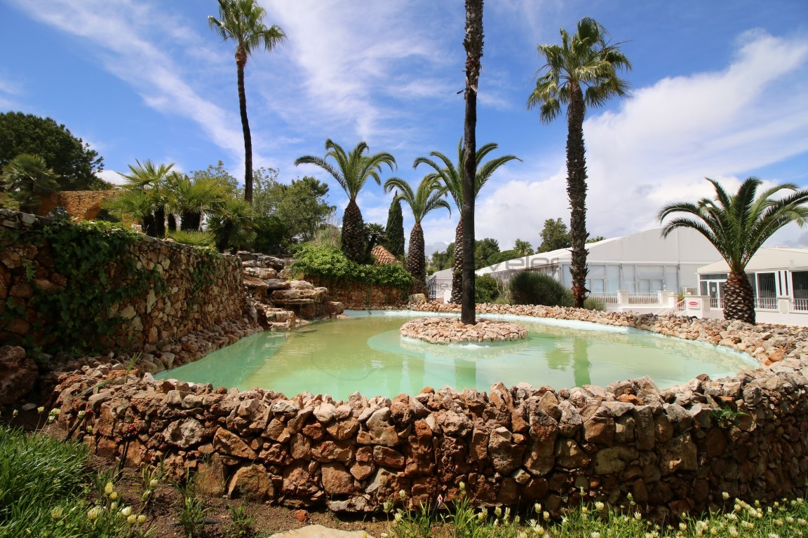 Vila_Vita_Parc_Algarve_Resort_Portugal_Hotel_Leading