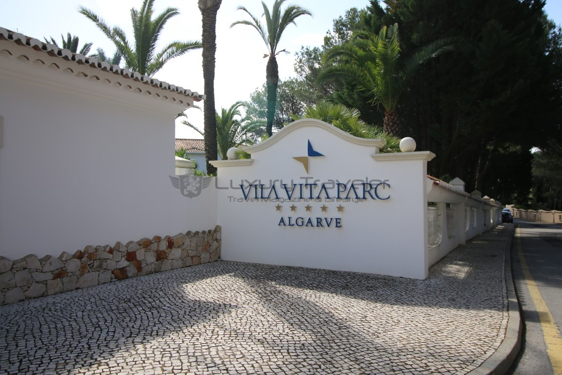 Vila_Vita_Parc_Algarve_Resort_Portugal-Location