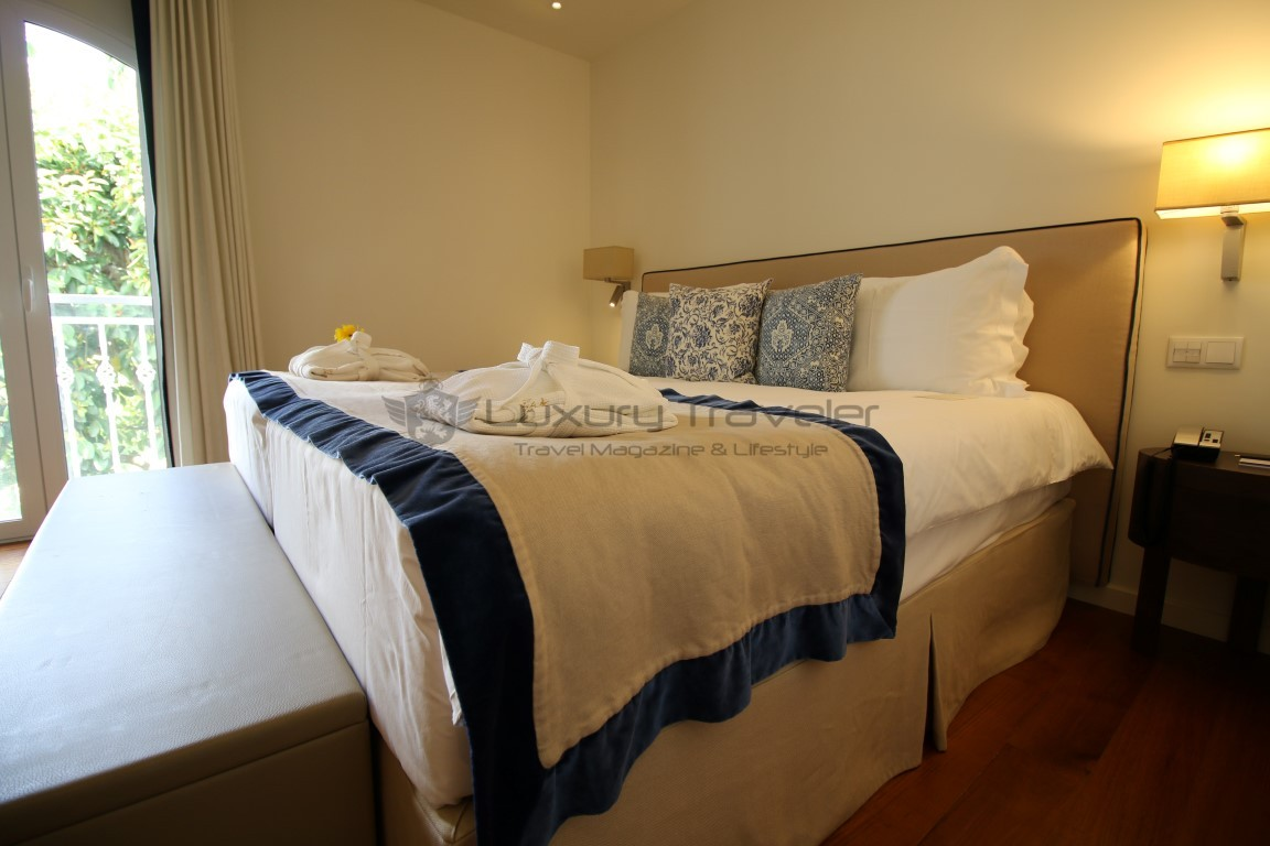 Vila_Vita_Parc_Algarve_Resort_Portugal_Bedroom_Suites