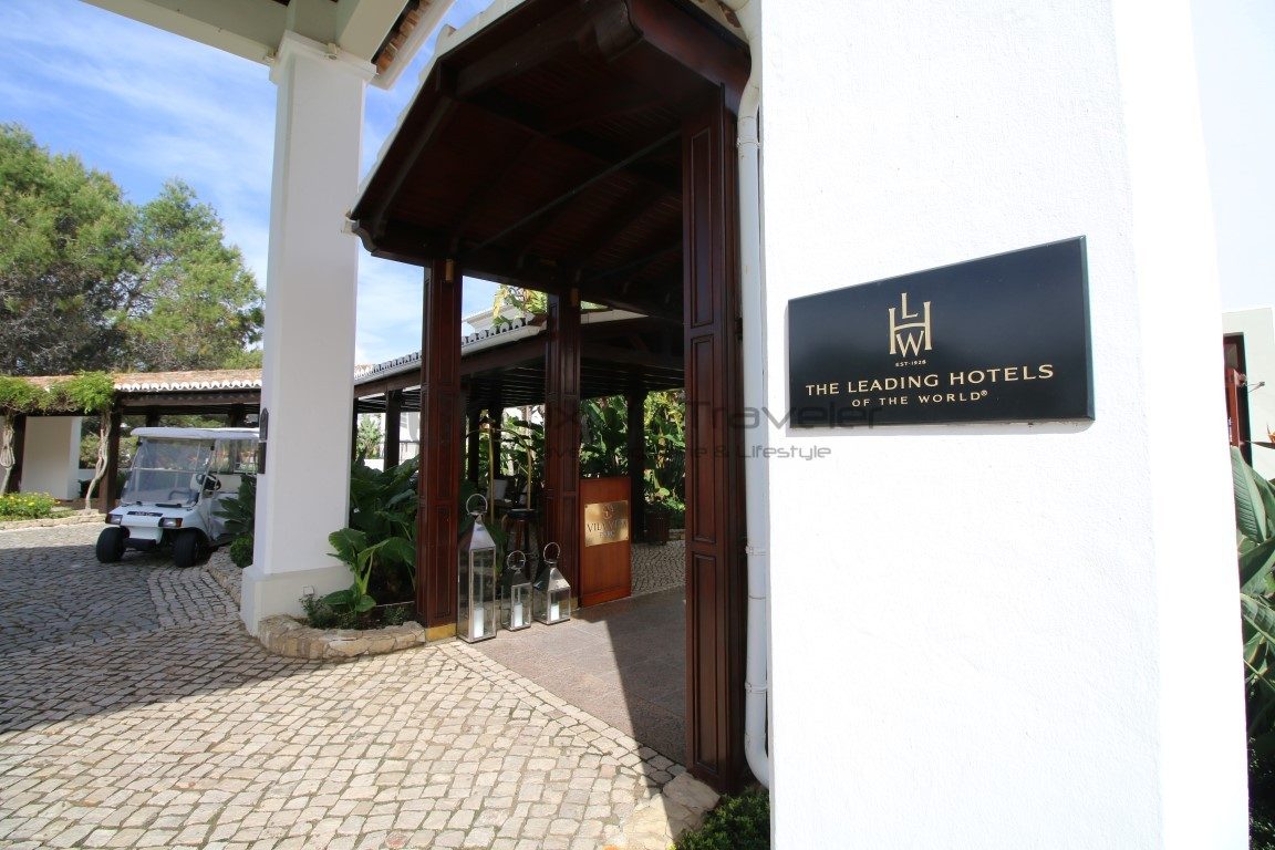 Vila_Vita_Parc_Algarve_Resort_Portugal_Leading_Hotels