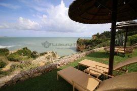 Vila_Vita_Parc_Algarve_Resort_Portugal_Relax_Beach