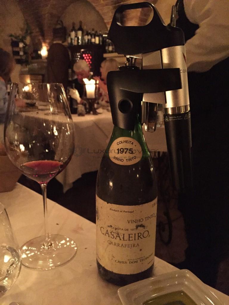 Restaurant_Vila_Vita_Parc_Algarve_Wine_Cellar_Reserve