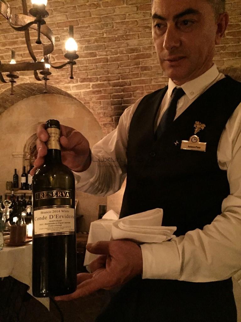Restaurant_Vila_Vita_Parc_Algarve_Wine_Cellar-Sommelier_