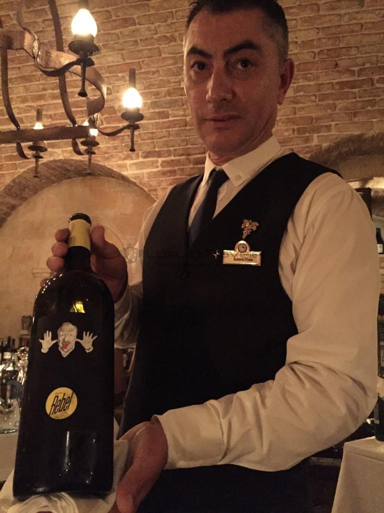 Vila_Vita_Parc_Restaurant_Algarve_Wine_Cellar_Sommelier