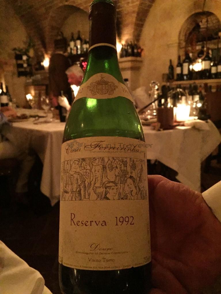 Vila_Vita_Parc_Restaurant_Algarve_Wine_Cellar_Tasting