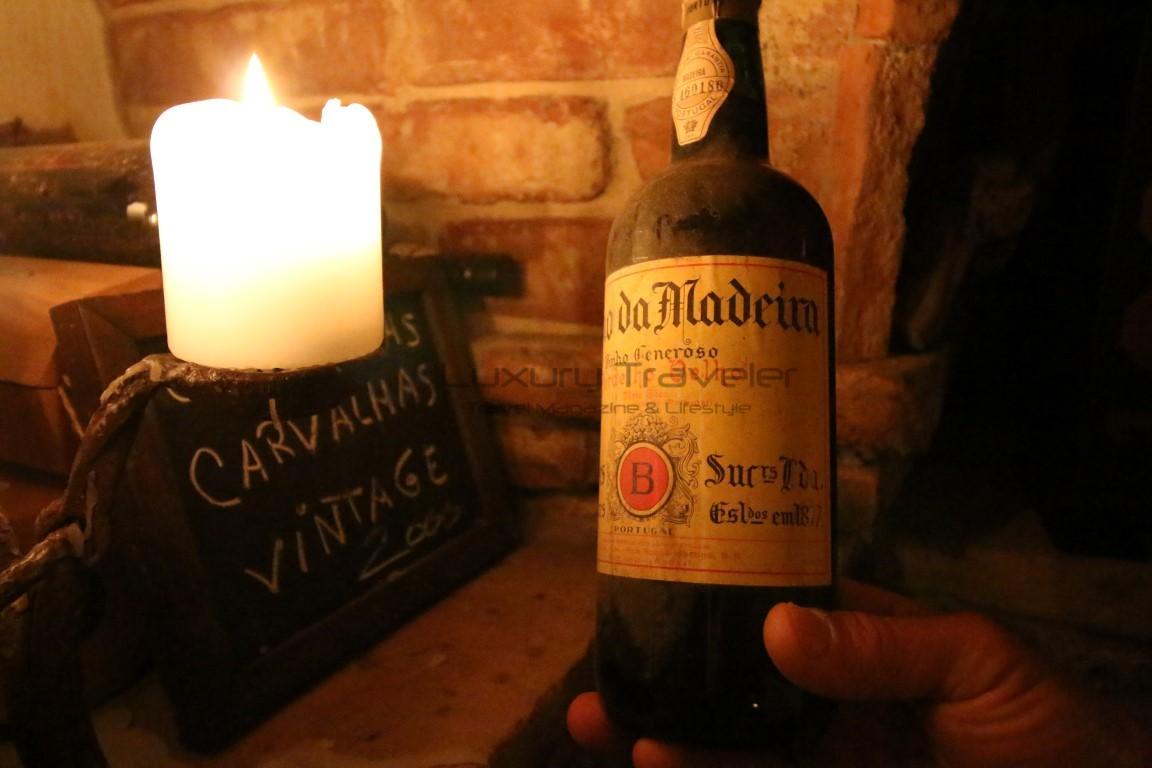 Vila_Vita_Parc_Algarve_Wine_Cellar_Tasting