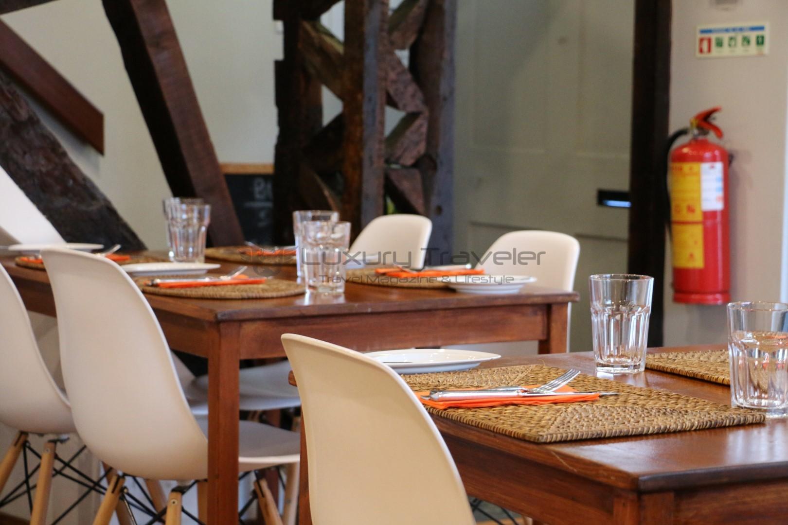 2-boho_bistrot_madeira_restaurant_funchal_island